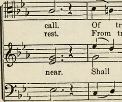 Anglų lietuvių žodynas. Žodis hymn-book reiškia giesmių knyga lietuviškai.