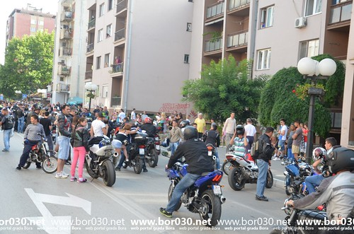 Moto Skup 2014