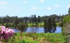 6 Hollis Close, Urunga NSW