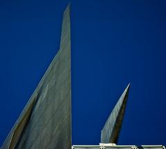 architecture_320