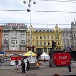 """Ban Jelačić Square <a style=""""margin-left:10px; font-size:0.8em;"""" href=""""http://www.flickr.com/photos/14315427@N00/14646057299/"""" target=""""_blank"""">@flickr</a>"""