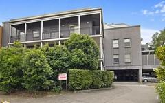 11/165 Victoria Road, Gladesville NSW