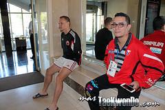 Para-Taekwondo_Mundial_Moscu_2014_IMG_2835