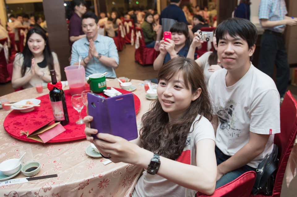 14678066377 4069a7e1ec o [台南婚攝]R&K/銀座日式料理餐廳