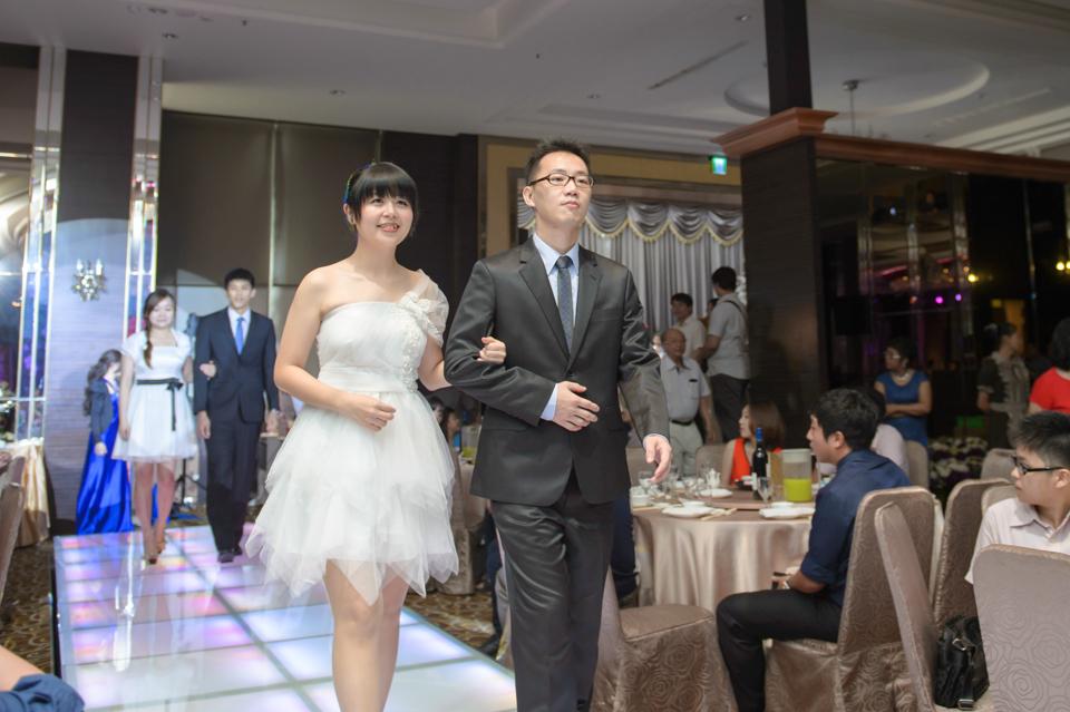 14686467633 e24051d8a7 o [台南婚攝]H&S/東東宴會式場 東瀛廳