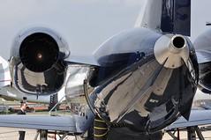 Embraer S.A. EMB-135BJ 'Legacy 650' (A380spotter) Tags: fab engine rollsroyce 135 powerplant farnborough ae exhaust apu nacelle cowling demonstrator turbofan eglf staticdisplay emb135bj auxiliarypowerunit embraerexecutivejets legacy650 embraersa fia2014 n698ee sbacfarnboroughinternationalairshow2014 embraerexecutiveaircraftinc 3007a2 embraerempresabrasileiradeaeronauticasa