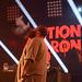 Action Bronson @ Flow Festival 2014 - @jristaniemi on Instagram