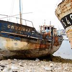 Camaret sur mer_11527 thumbnail