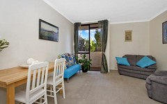 X7/38 Cope Street, Lane Cove NSW