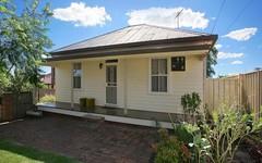 17 Taralga Street, Old Guildford NSW