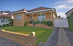42c Glenfarne Street, Bexley NSW