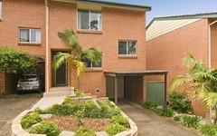 24/2 Stuart Avenue, Normanhurst NSW