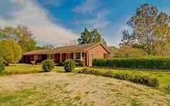 185 Bocks Rd, Oakville NSW