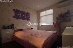 Thiết kế nội thất nhà chị Thoa - Quảng Ninh_22