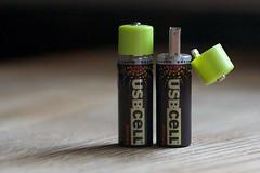 Anglų lietuvių žodynas. Žodis alkaline battery reiškia šarminis akumuliatorius lietuviškai.