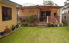 54 Davis Ave, Davistown NSW