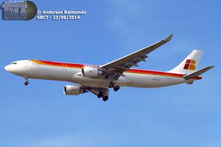 A333Iberia-02
