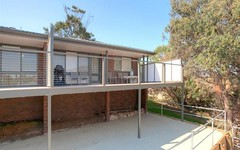 6/1a Wrightson Avenue, Bar Beach NSW