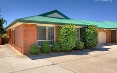 4/734 East Street, East Albury NSW