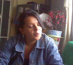 Fanny la enamorada de la vida (johnYusunguaira) Tags: people woman sexy fashion mujer girlfriend colombia models moda modelos lips sensual linda garota bella meninas rostro latinwomen femmes  frauen belladonna selfie modelaje  sexywoman  teenmodels  mujerescolombianas mujereslatinas