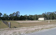 Lot 13, McKenzie Drive, Gulmarrad NSW