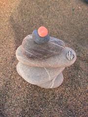 Giardino Zen (Domenico A.) Tags: mare sole spiaggia giardinozen samsungs3