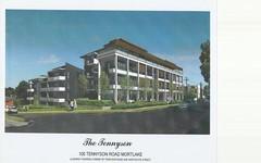 11/100 Tennyson, Mortlake NSW