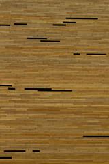 Cordoba Wall (Bruce Poole) Tags: new building lines stone wall architecture spain patterns andalucia espana cordoba andalusia mur espagne andalousie alandalus andalou 2011 andalus andalous brucepoole