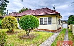 3 Best Road, Seven Hills NSW