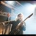 Band of Skulls @ Nirwana Tuinfeest 2014 Zaterdag - Lierop