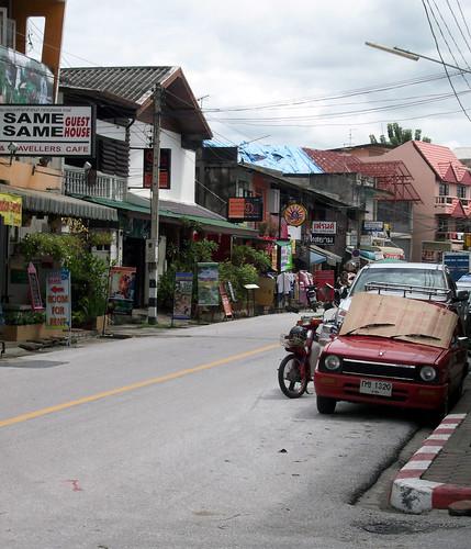 01-36 Chiang Mai