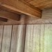 "Oak under-stair cabinets • <a style=""font-size:0.8em;"" href=""http://www.flickr.com/photos/8353319@N04/14791687472/"" target=""_blank"">View on Flickr</a>"