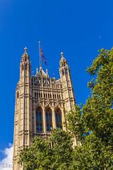 So this is London :) (faithieimages.com) Tags: city uk greatbritain travel urban london westminster canon 50mm europe unitedkingdom londoneye bigben wanderlust gb houseofparliament 6d faithie faithieimages faithieimagescom