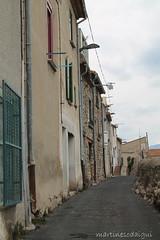Ille sur Tt (SMartine) Tags: 66 po languedocroussillon pyrnesorientales catalunyanord illesurtt martinesodaigui