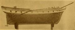 Anglų lietuvių žodynas. Žodis sea-letter reiškia n (neutralaus laivo) jūrų pasas (karo metu) lietuviškai.