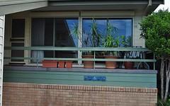 1/65 Main Street, Bournda NSW