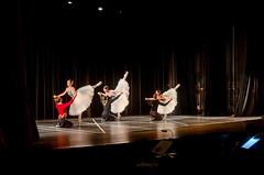 Espetculo 25 anos Muovere (Unisinos em imagens) Tags: ballet maestro dana msica anfiteatro orquestra unisinos anchieta danarinos contempornea clssica bailarinos muovere pewerner jussaramiranda evandromatt