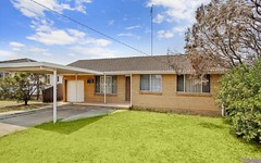 660 George Street, South Windsor NSW