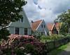 Zuiderzeepad 03 - Monnickendam - Amsterdam 038.jpg (Jorden Esser) Tags: nederland noordholland zuiderwoude zuiderzeepad