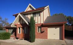 3/965 Burrows Road, North Albury NSW