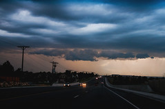 North County Blvd August 4 2014-2234 (houstonryan) Tags: road county street storm art print utah day boulevard photographer ryan 4 north houston stormy august photograph blvd 2014 potographer houstonryan