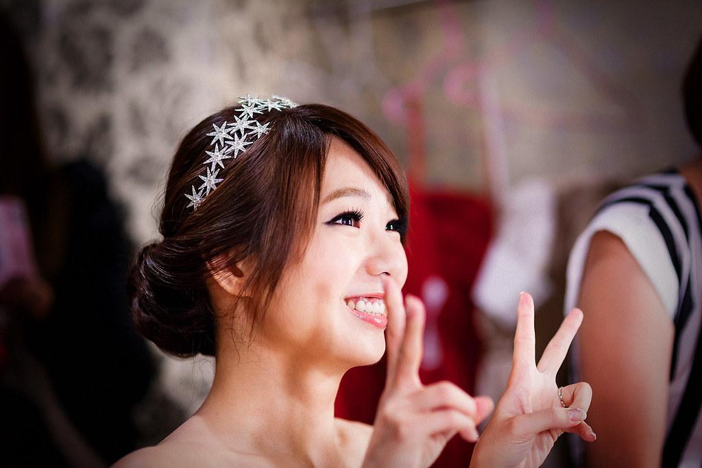 柏緯&書綾Wedding204