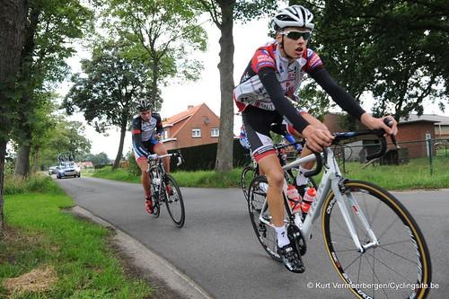 Omloop der Vlaamse gewesten (220)