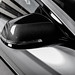 "bmw_m235i_side_mirror • <a style=""font-size:0.8em;"" href=""https://www.flickr.com/photos/78941564@N03/14836883142/"" target=""_blank"">View on Flickr</a>"