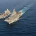 USS Bataan (LHD 5)_140728-N-NX070-638