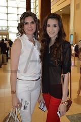 0497. Victoria y Valeria Villarreal.