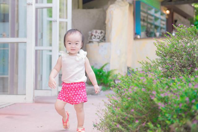 Redcap-Studio, 台北親子攝影, 兒童紀錄, 兒童攝影, 紅帽子工作室, 紅帽子親子攝影, 婚攝紅帽子, 陽明山親子攝影, 親子寫真, 親子寫真推薦, 親子攝影, 親子攝影推薦, 寶寶攝影,DSC_168