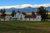 bd-1883.jpg (billdavislandscapes) Tags: mountains colorado bldgs oldstructures