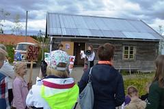 Jamtli aDSC_0667 (Martinsmuseumsblog) Tags: sweden openairmuseum jamtli stersund