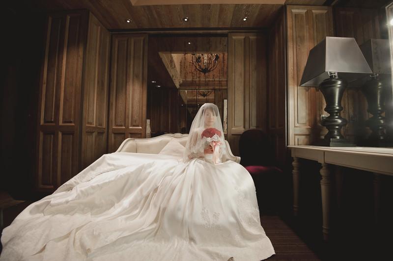 台北婚攝, 君品酒店, 君品酒店婚宴, 君品酒店婚攝, 君品婚宴, 紅帽子工作室, 婚禮記錄, 婚攝紅帽子, 推薦婚攝, 新秘昀臻, Redcap-Studio,DSC_0549
